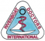 Logo Riverboat-Doctors-International e.V.